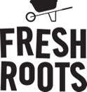 Logo - Fresh Roots.png
