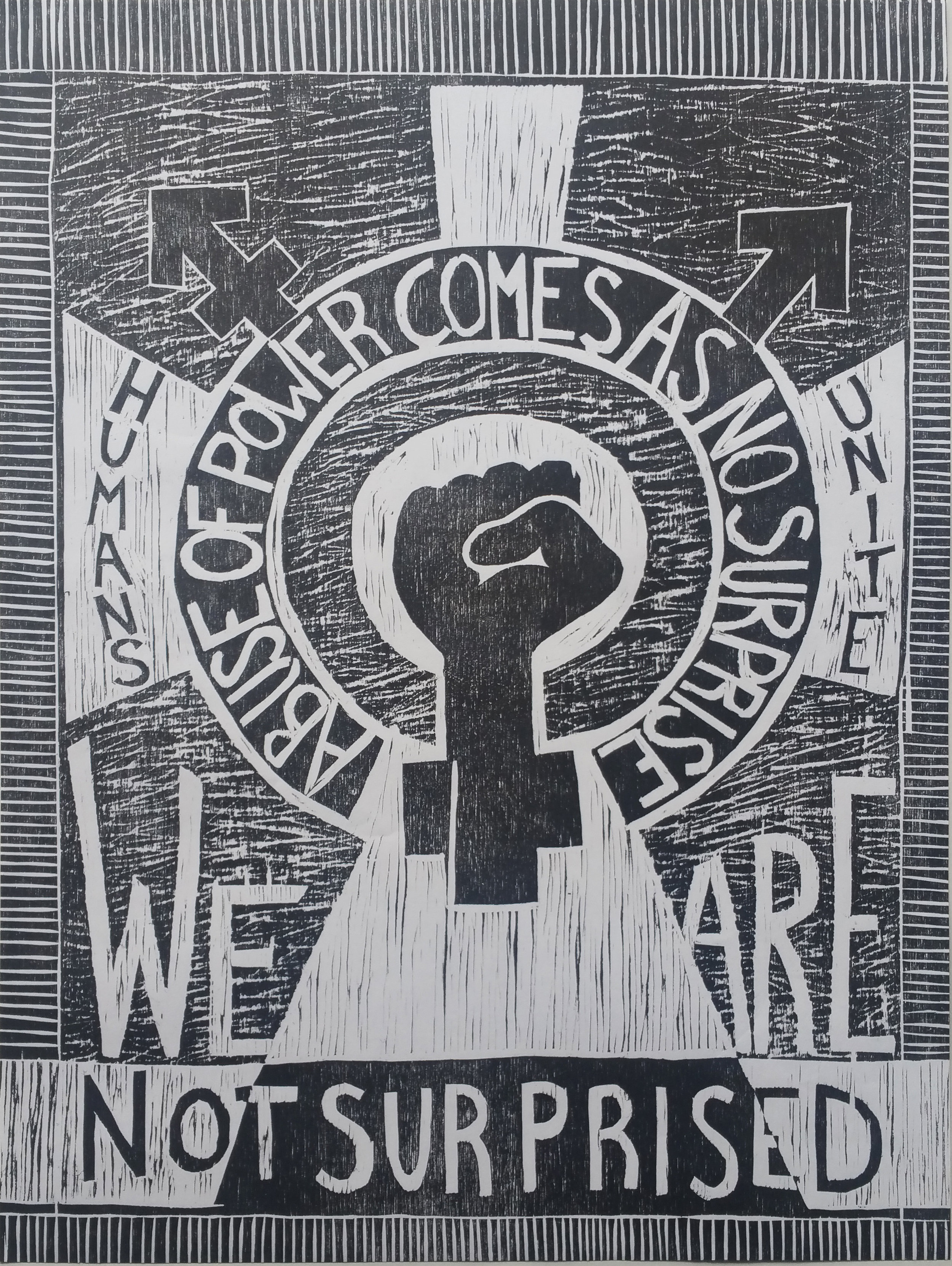 Abuse of power comes as no surprise woodcut 11.2017.jpg