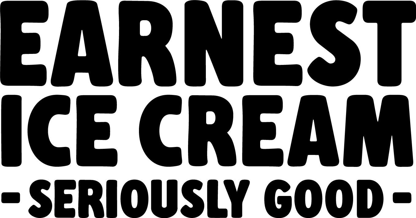 Logo - Earnest.jpg