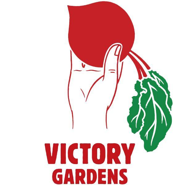 vg logo.jpg