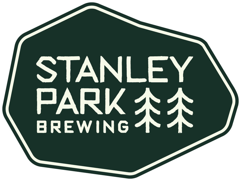 stanley_park_brewing_logo.png