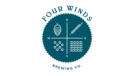 four-winds-brewing.jpg