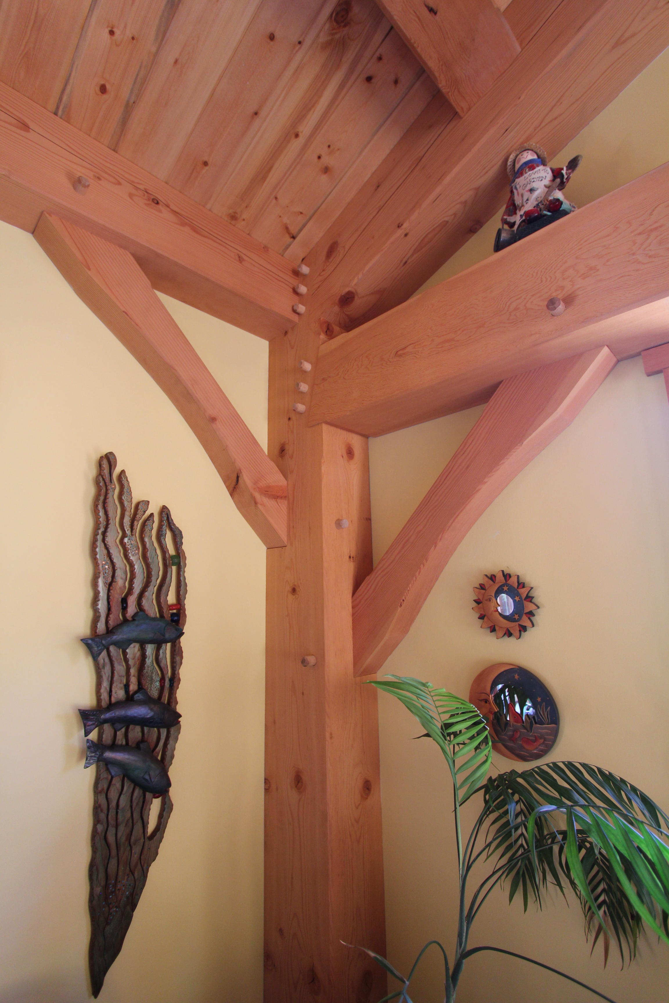 timber frame joinery.JPG