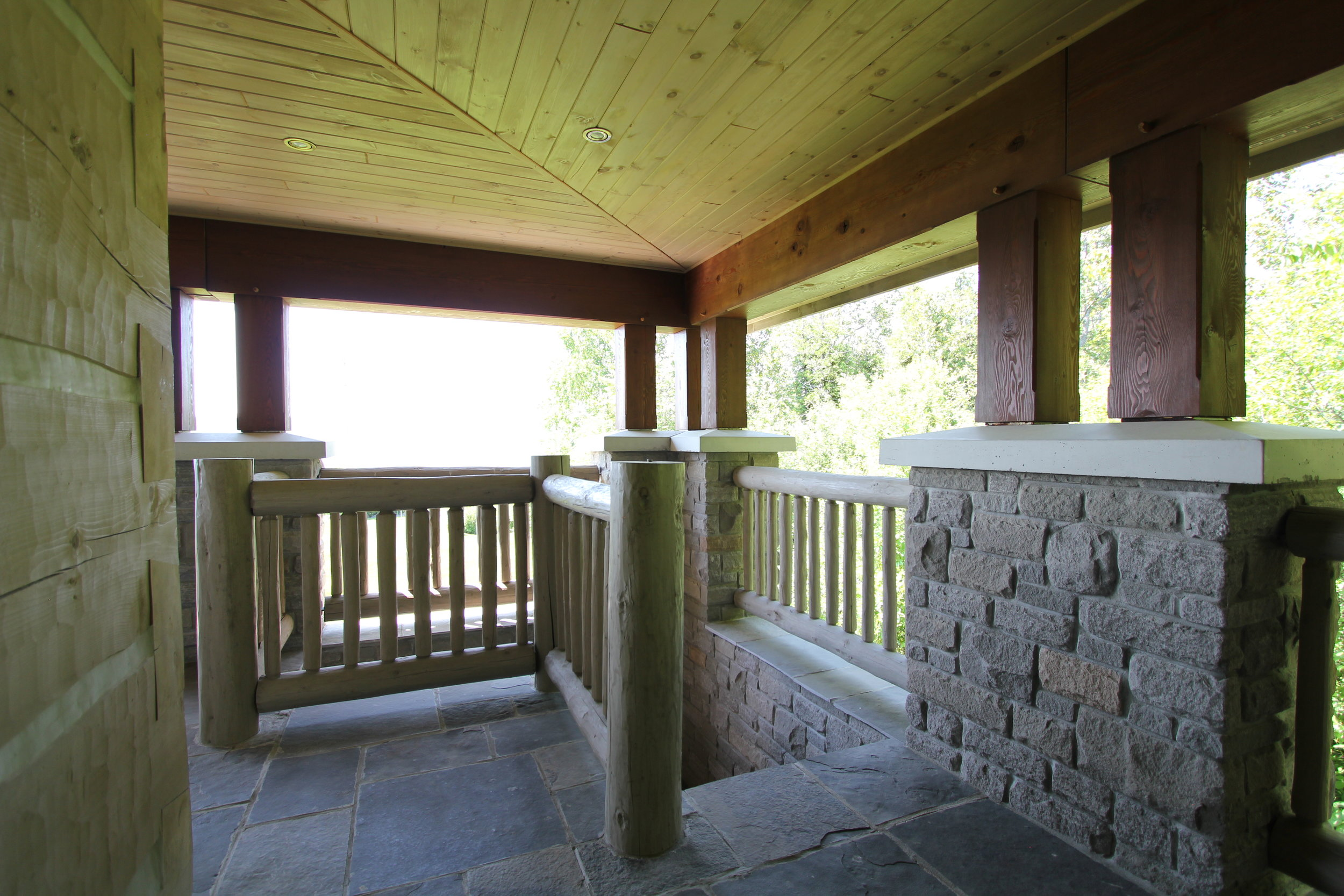 log home porch.JPG