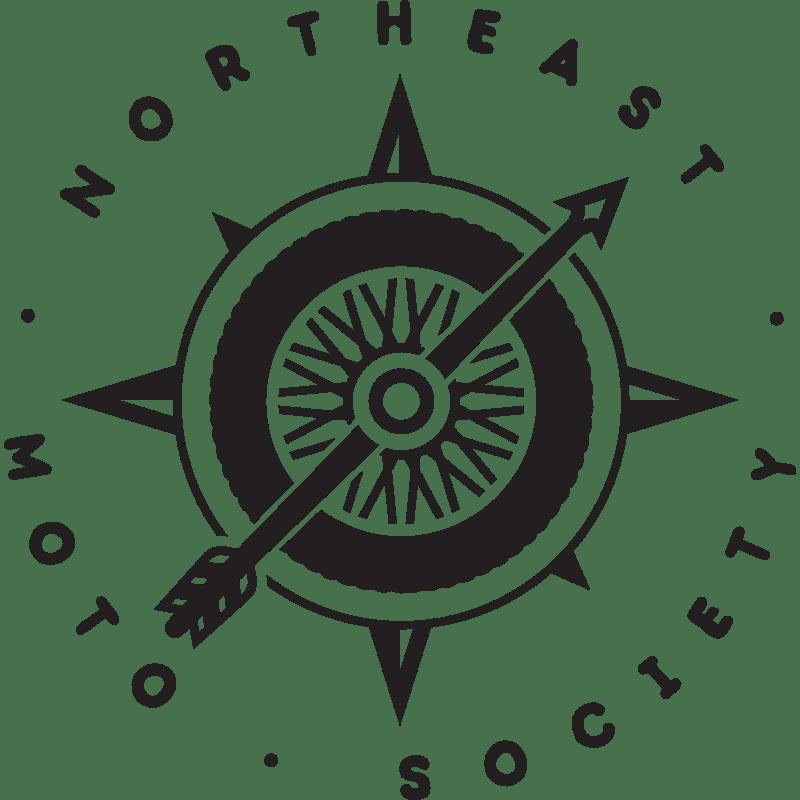 nems-logo-badge.png