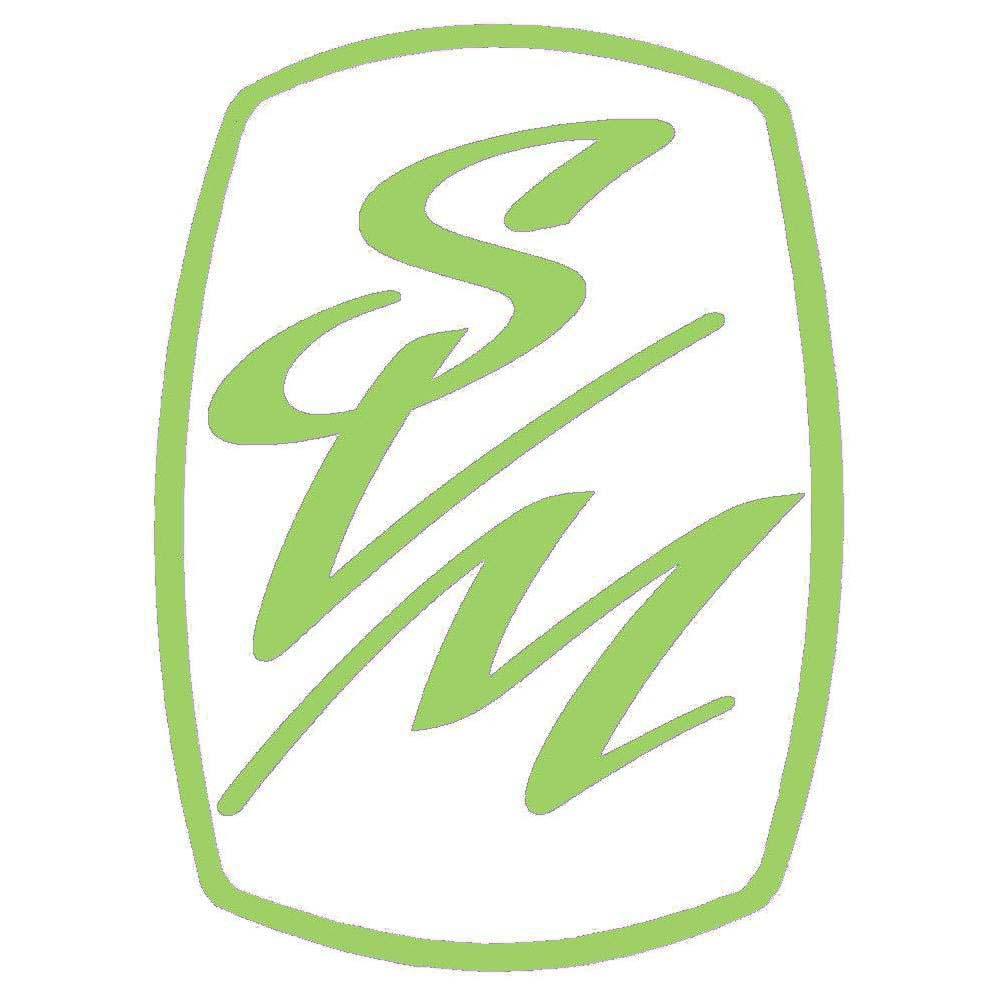 souhegan valley motorsports logo