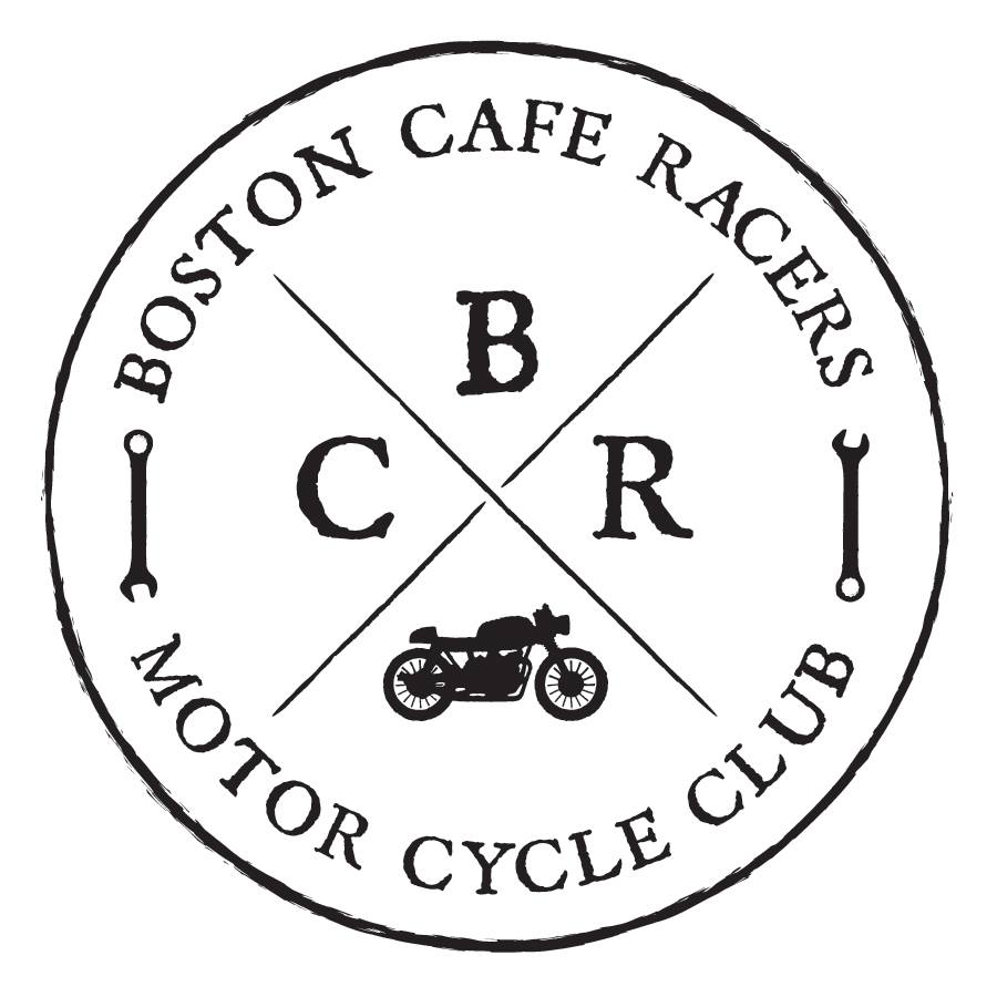boston-cafe-racers-motorcycle-club