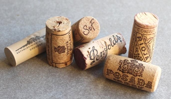 Corks-+Storage+copy.jpg