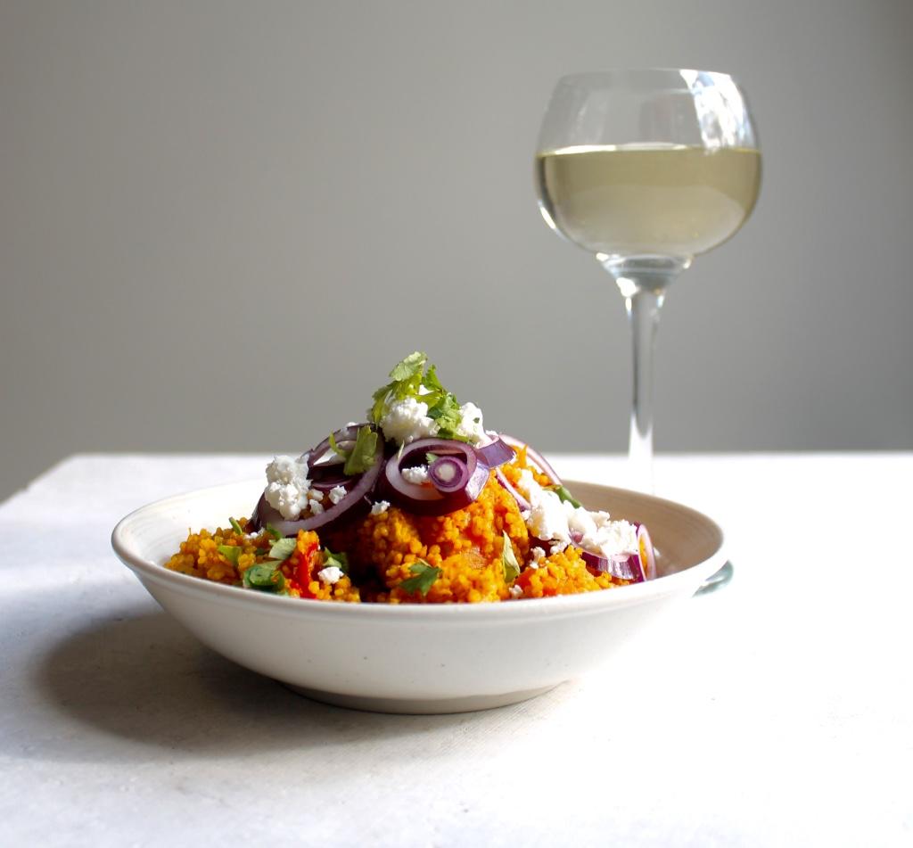 moroccan couscous.jpg