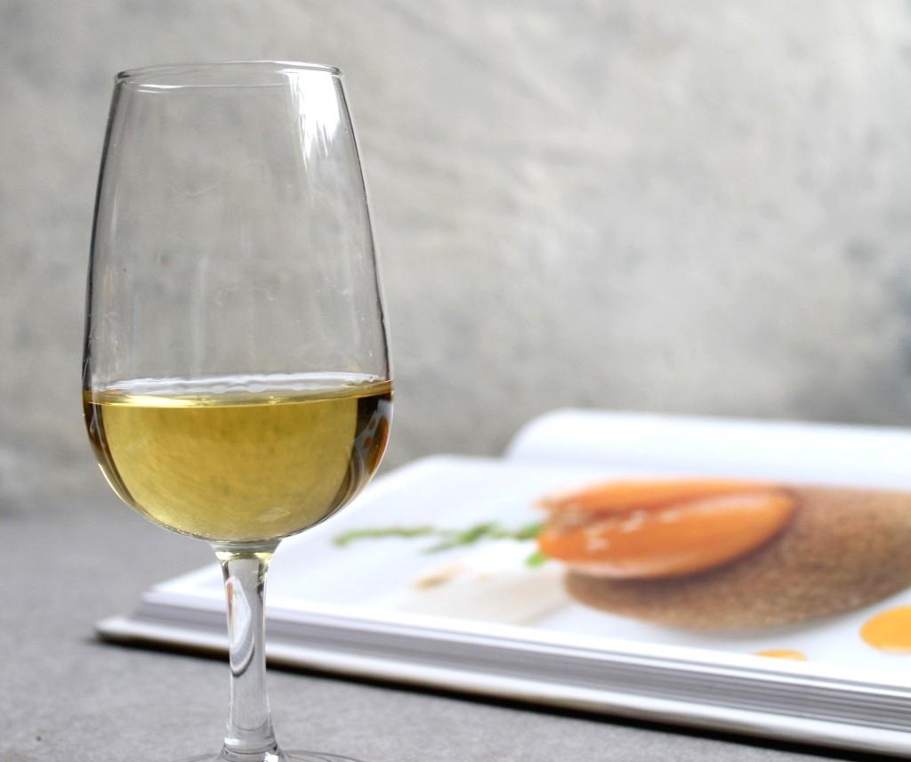 sweet wine.jpg