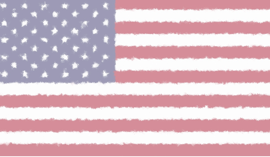 United states OF AMERICA -