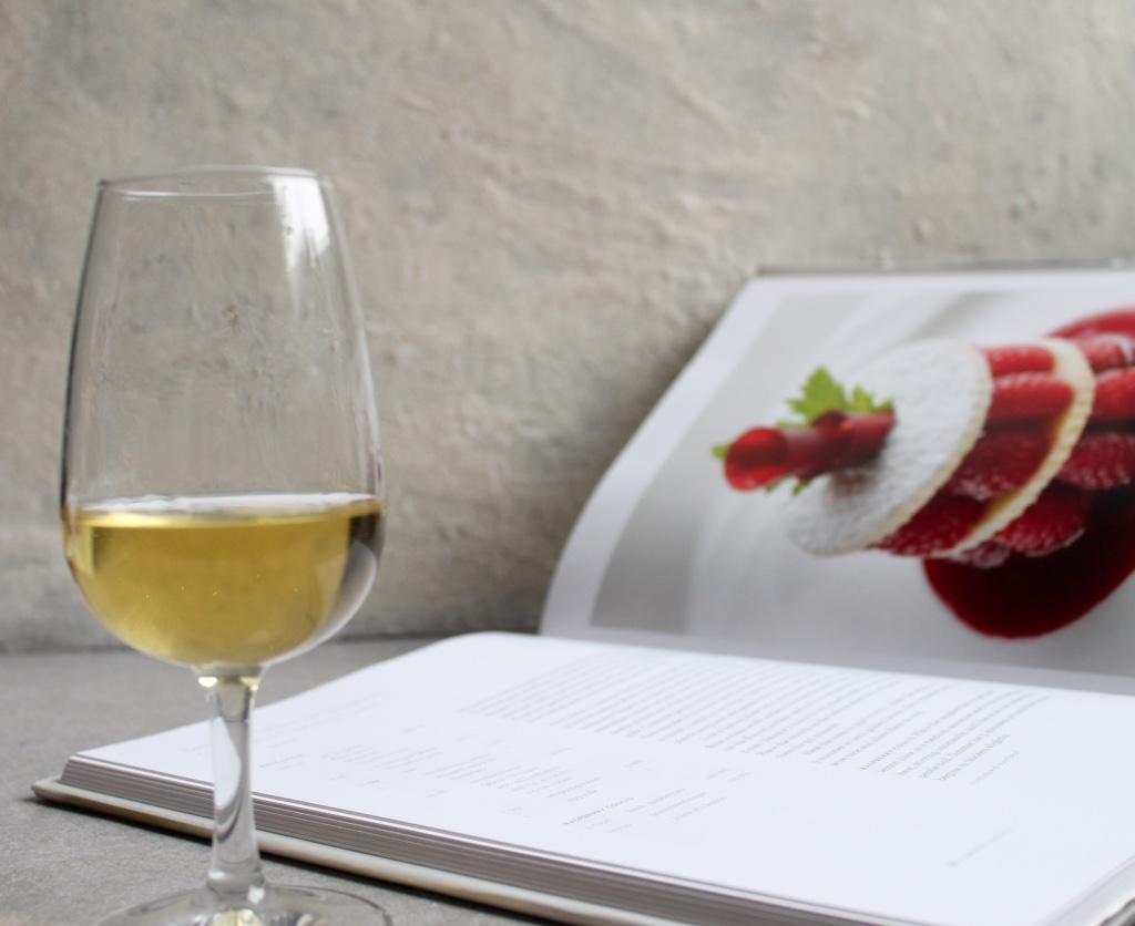 sweet wine 2 copy.jpg