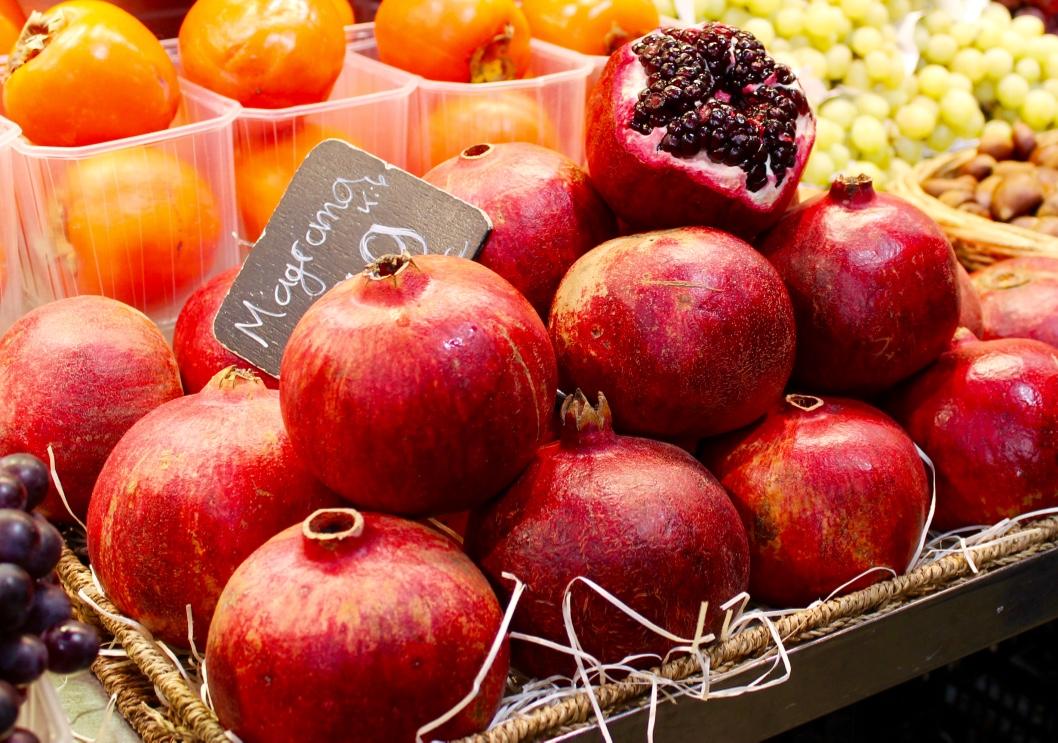 pomegranet .jpg