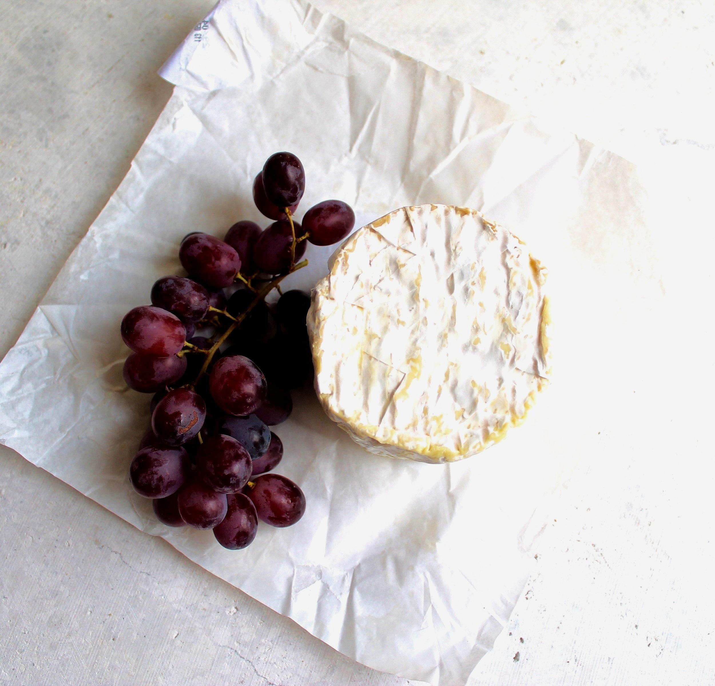 cheese and wine .jpg