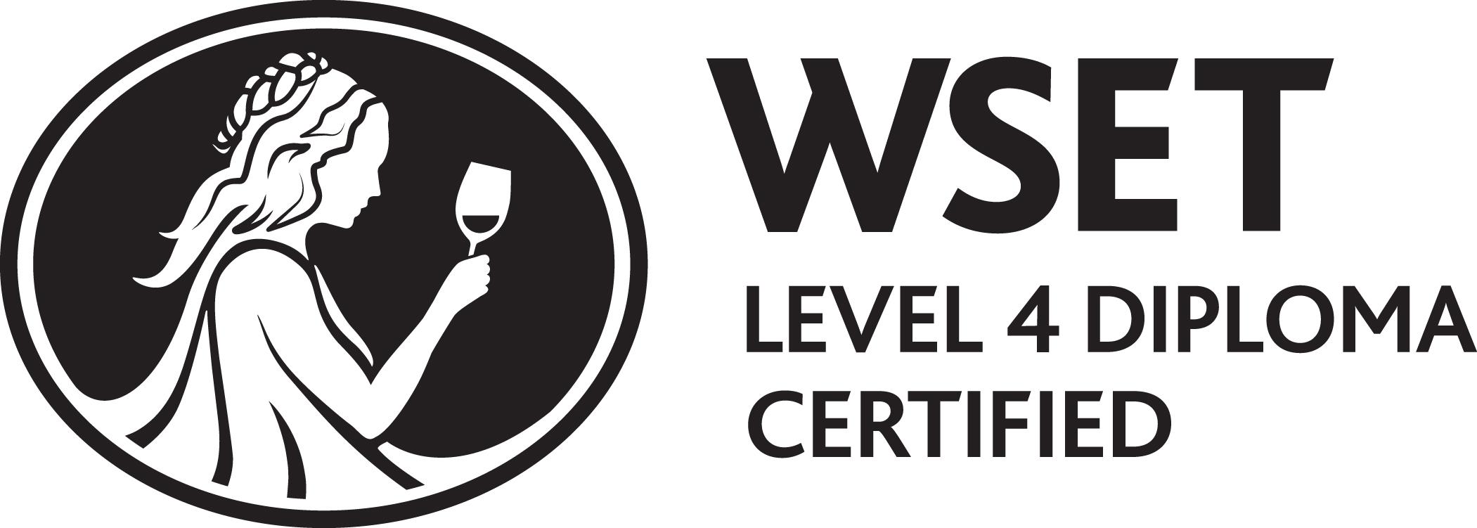 WSET_Level 4_Diploma_BLACK.jpg