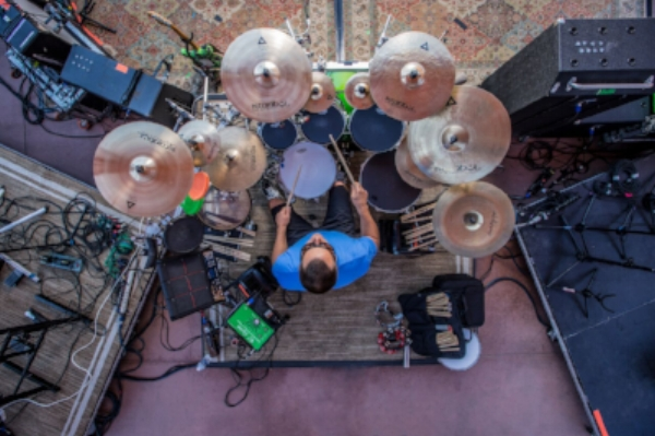 RyMo Red Rocks Drums From Above-224-Edit_preview.jpeg
