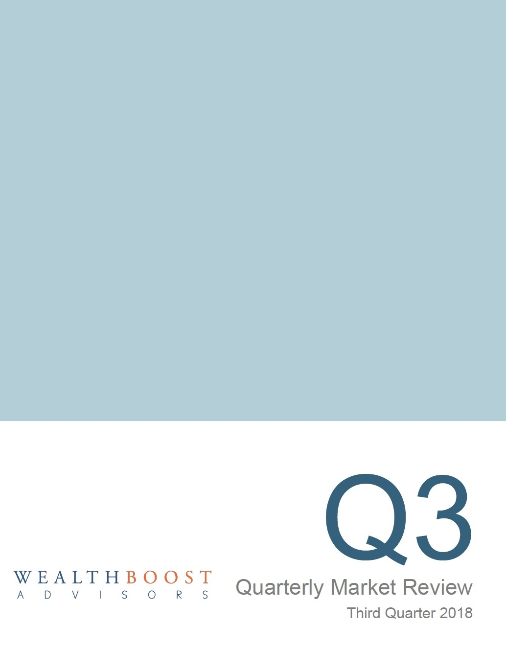 2018 Q3 Quarterly Market Review .jpg
