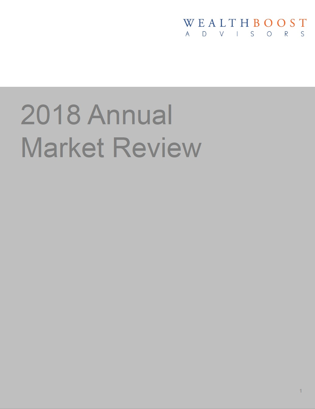 2018+Annual+Market+Review.jpg
