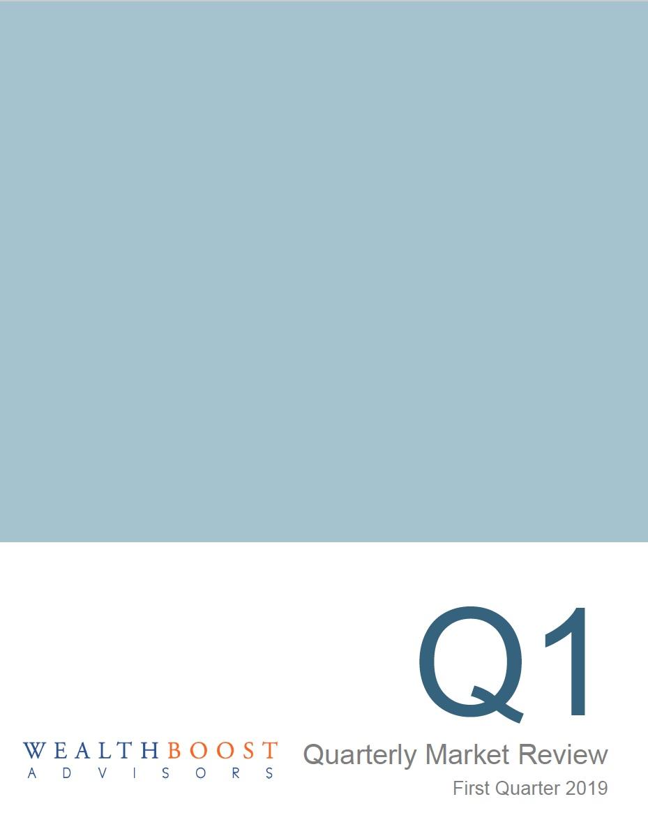 Q1+2019+Market+Review.jpg