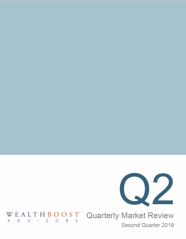 Q2+2019+Market+Review.jpg