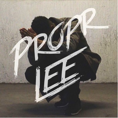 PRoPR Lee.jpg