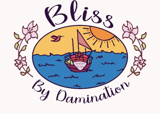 Bliss  - A Damination Production