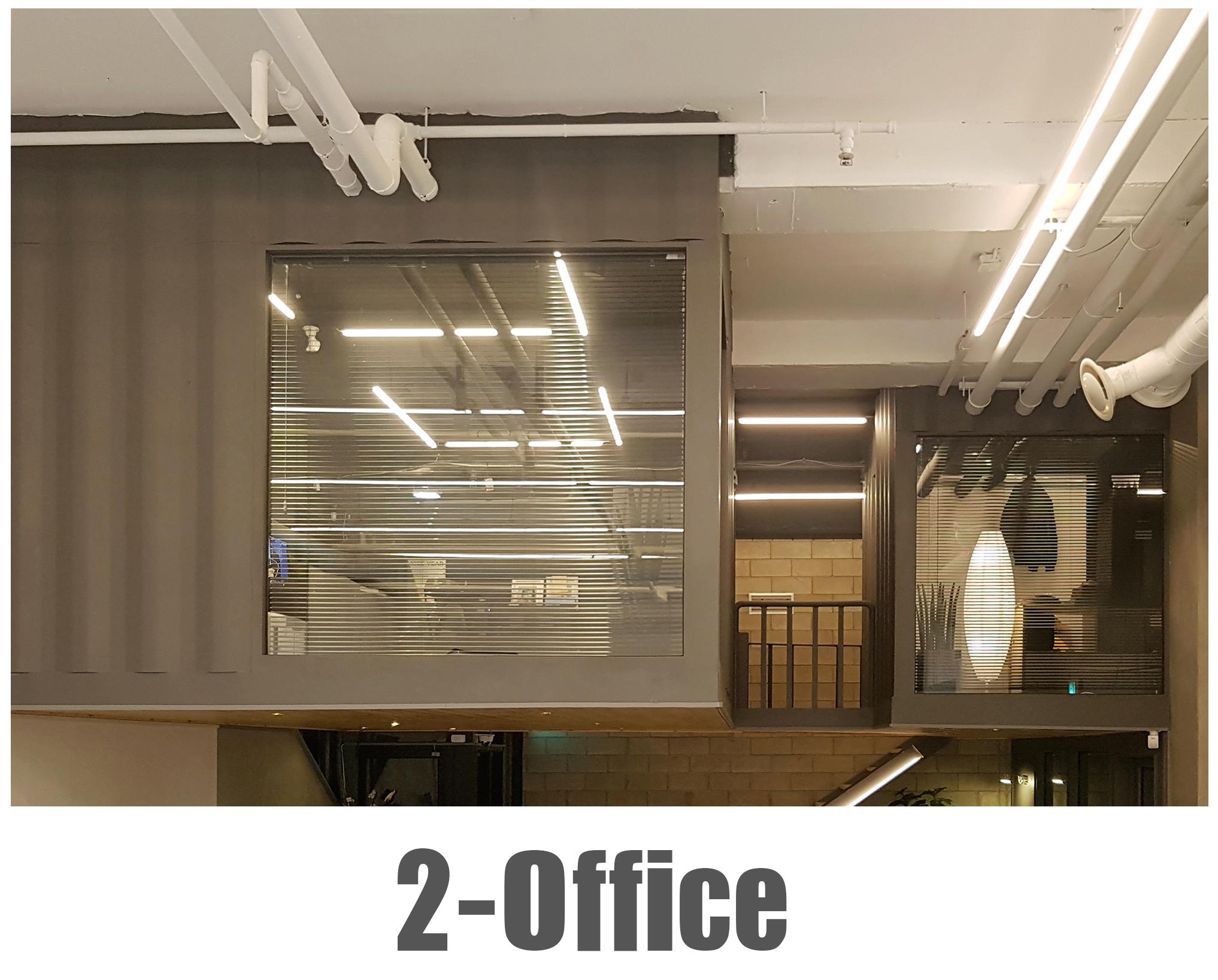 2-office.jpg