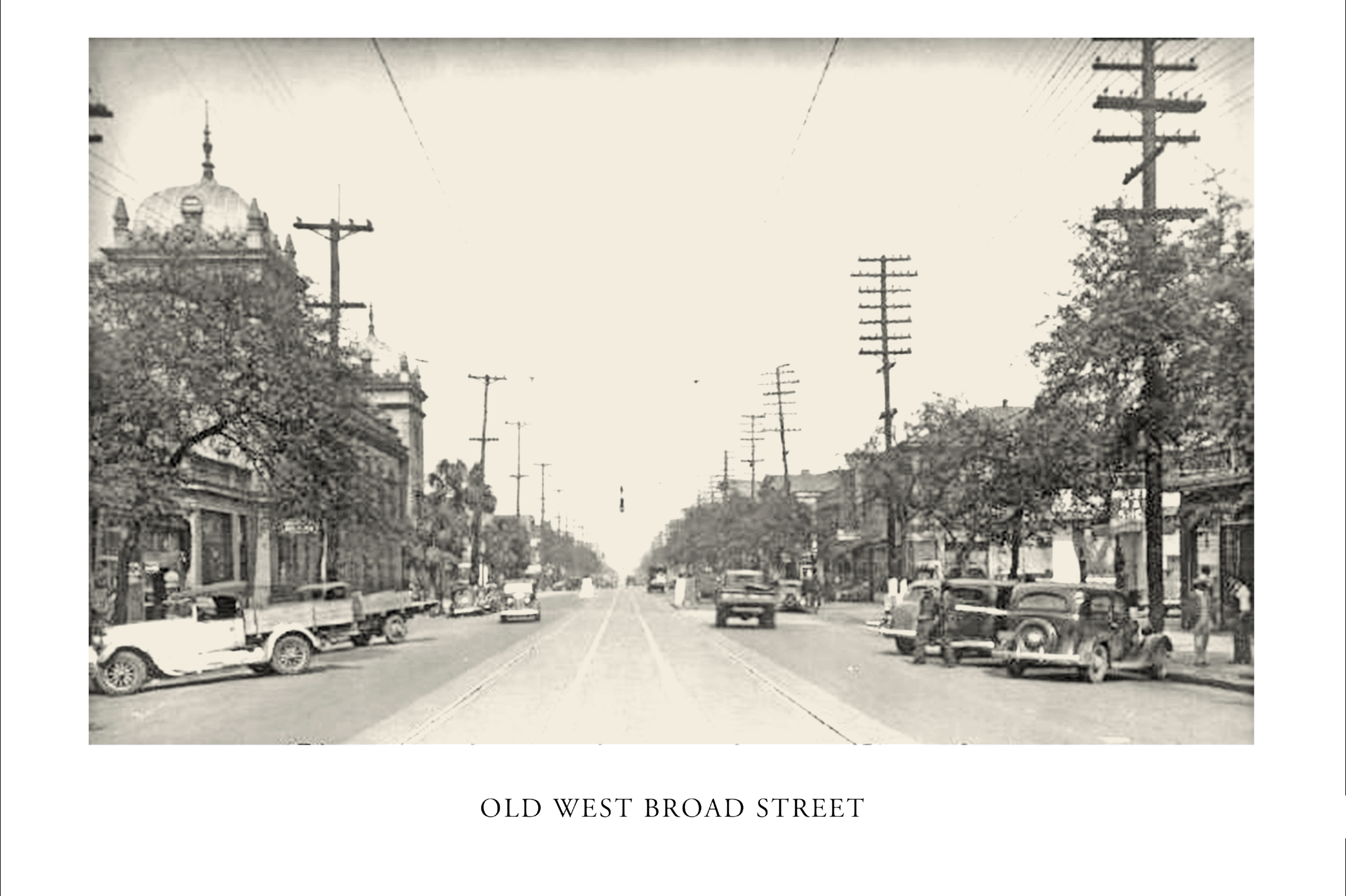 old west broad st.png