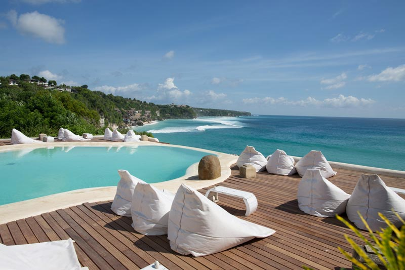 Image sourced from  Bali-villas