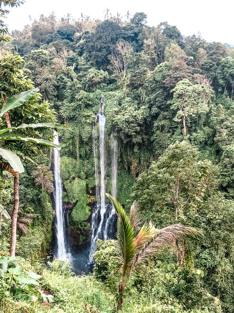 Solo Female  Travel Guide to Bali