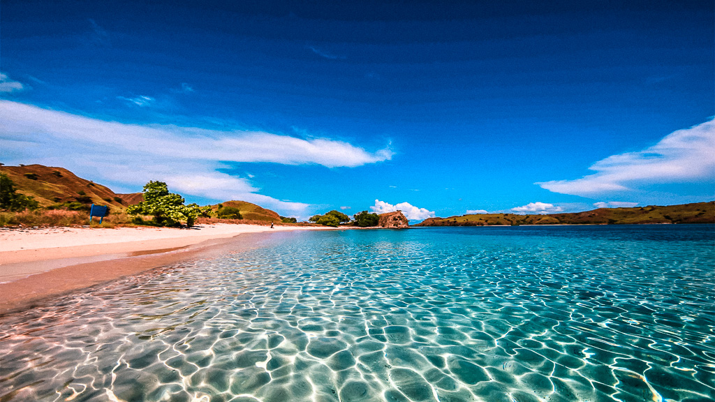 low budget beaches-2.jpg