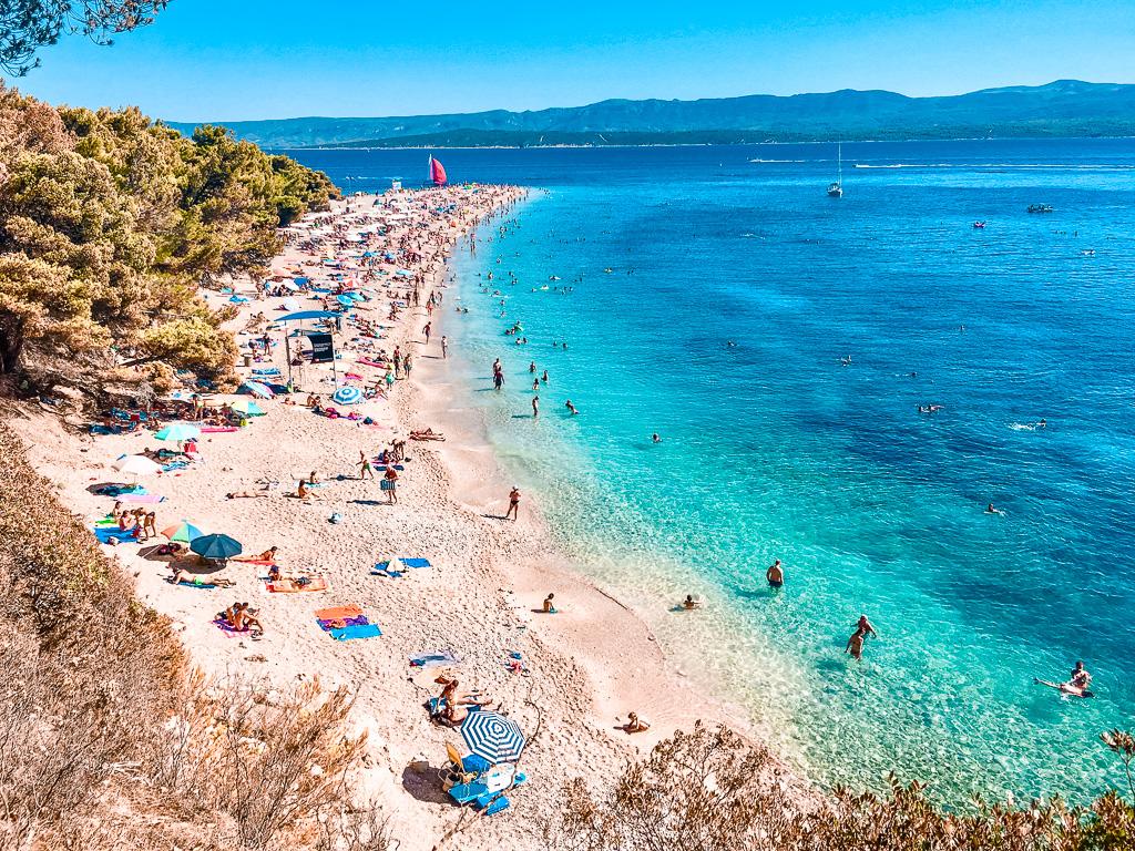 best beach destinations on a budget .jpg