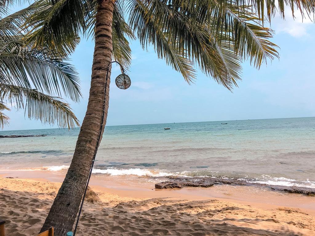 amazing low budget beach destinations