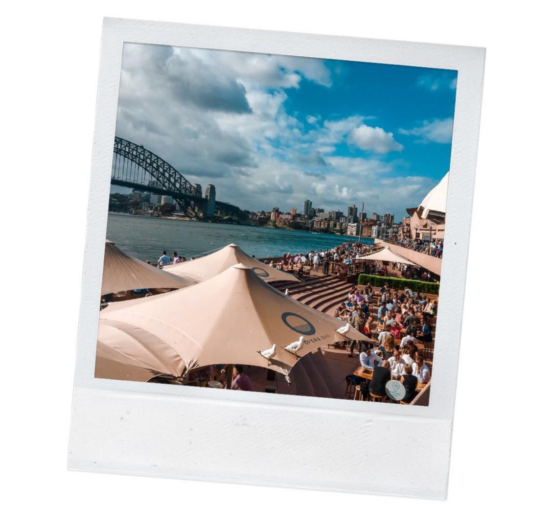 safest destinations for solo travellers Australia