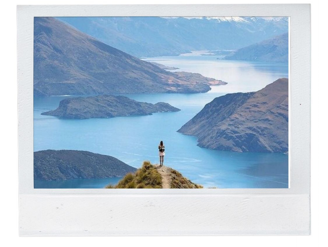 safest destinations for solo travellers New Zealand