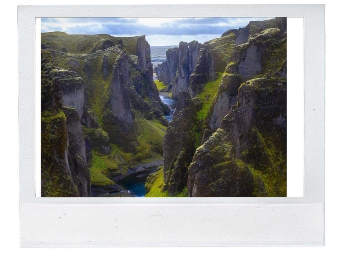 safest destinations for solo travellers Iceland