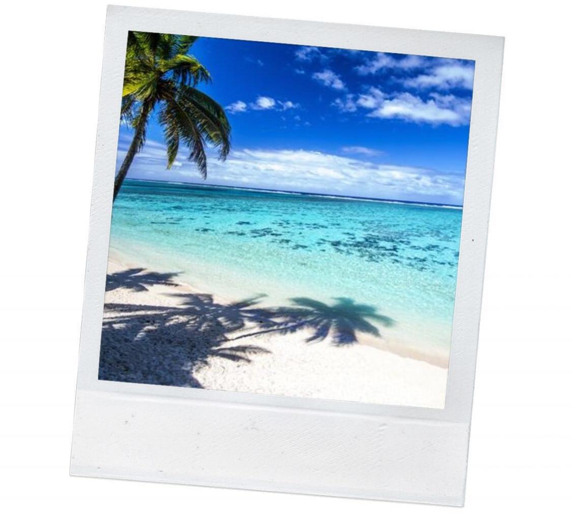 safest destinations for solo travellers Cook Islands