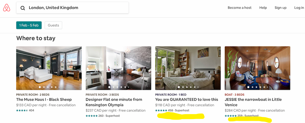 tips for booking an Airbnb for your first time.png