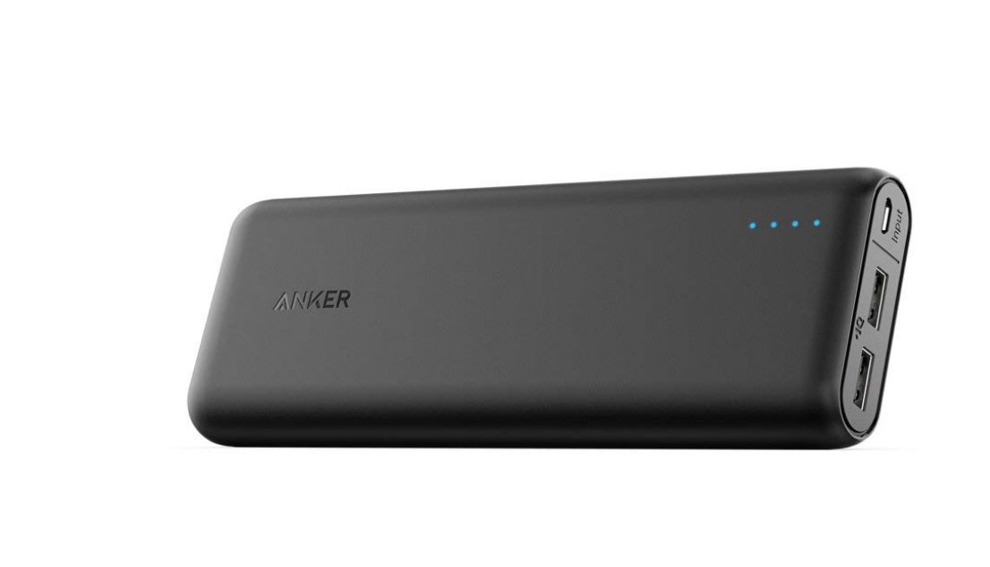 Anker Portable Charge