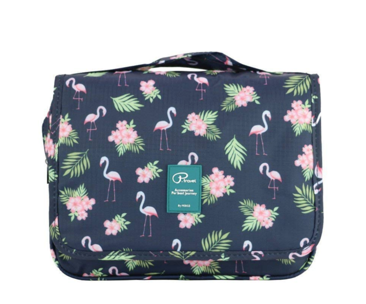 This bag comes in several different patterns to pick from! - $19.99