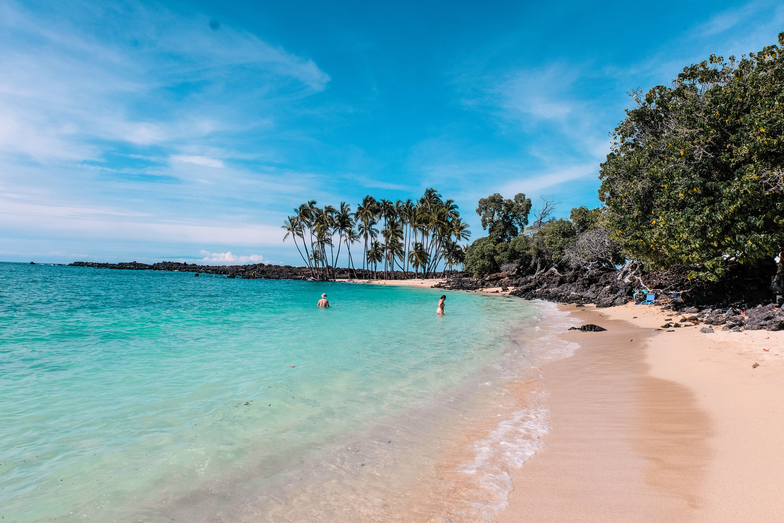 10 things you must do on the big island Hawaii - solo female travel