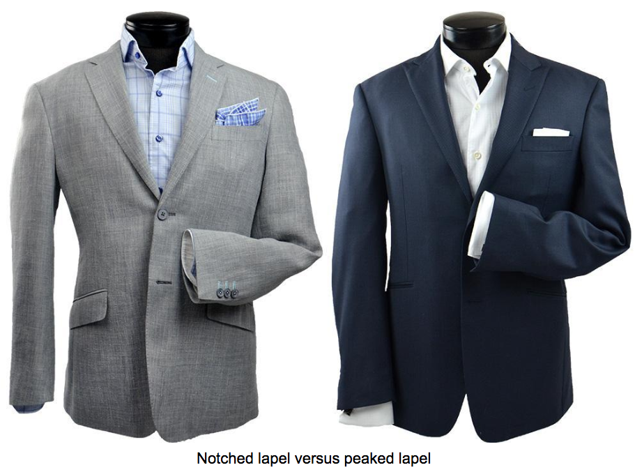 notched lapel vs peaked lapel.png