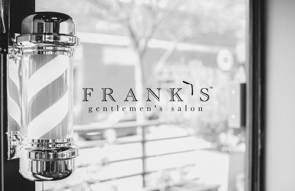 FRANKS+GENTLEMENS+SALON-1......jpg