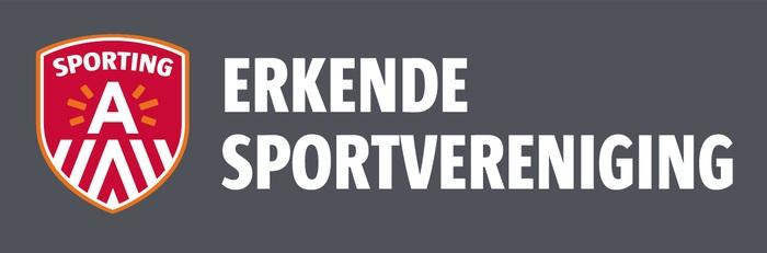 logo_erkende_sportvereniging4.jpg