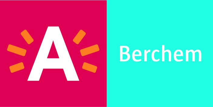 District Berchem