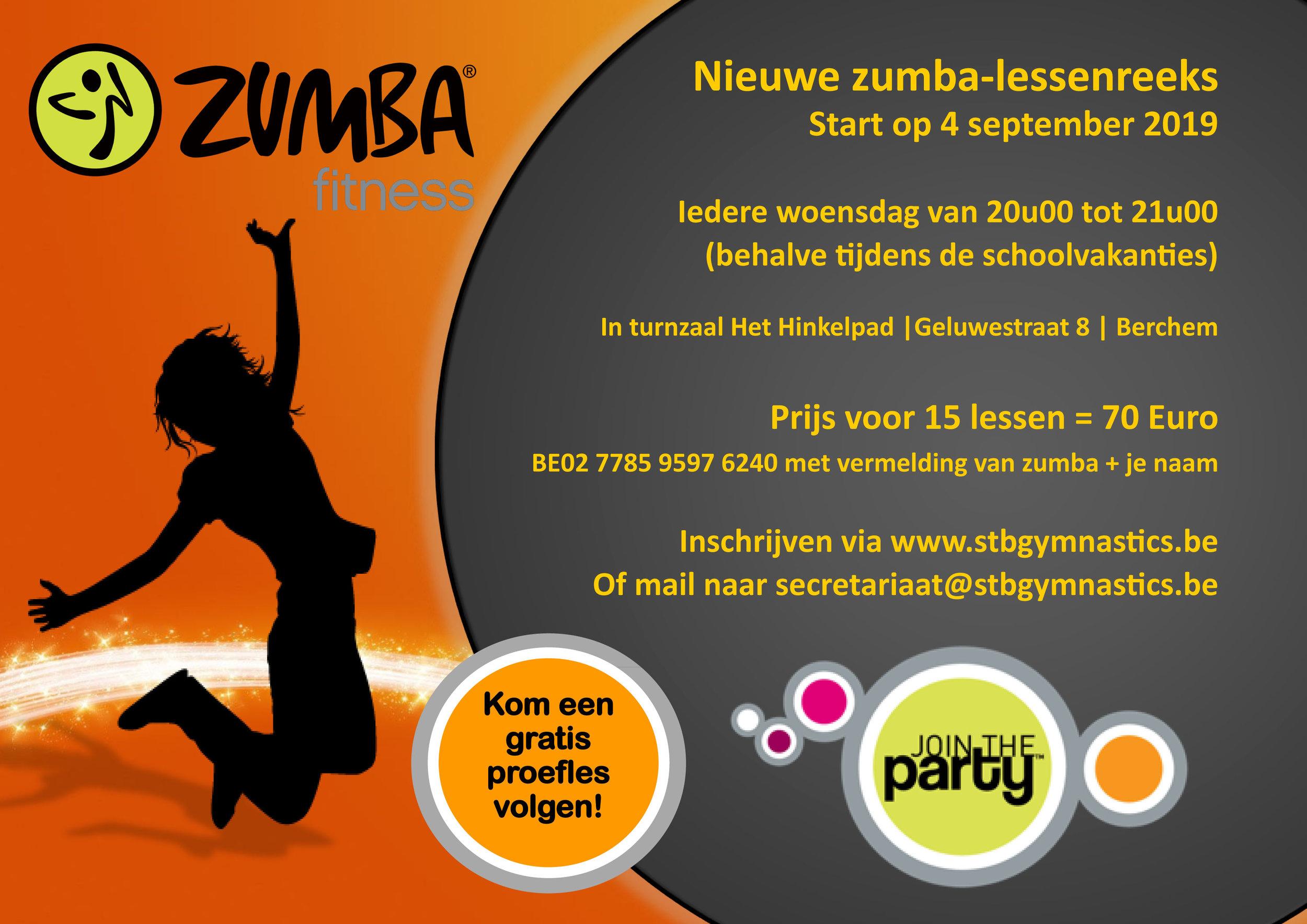 Flyer zumba start september 2019.jpg