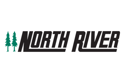 north-river-400.png