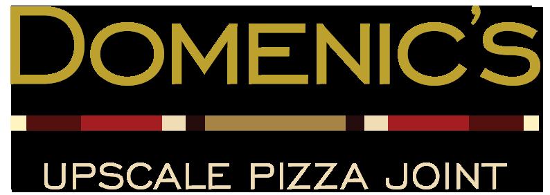 Domenic's Pizzeria Killington, VT