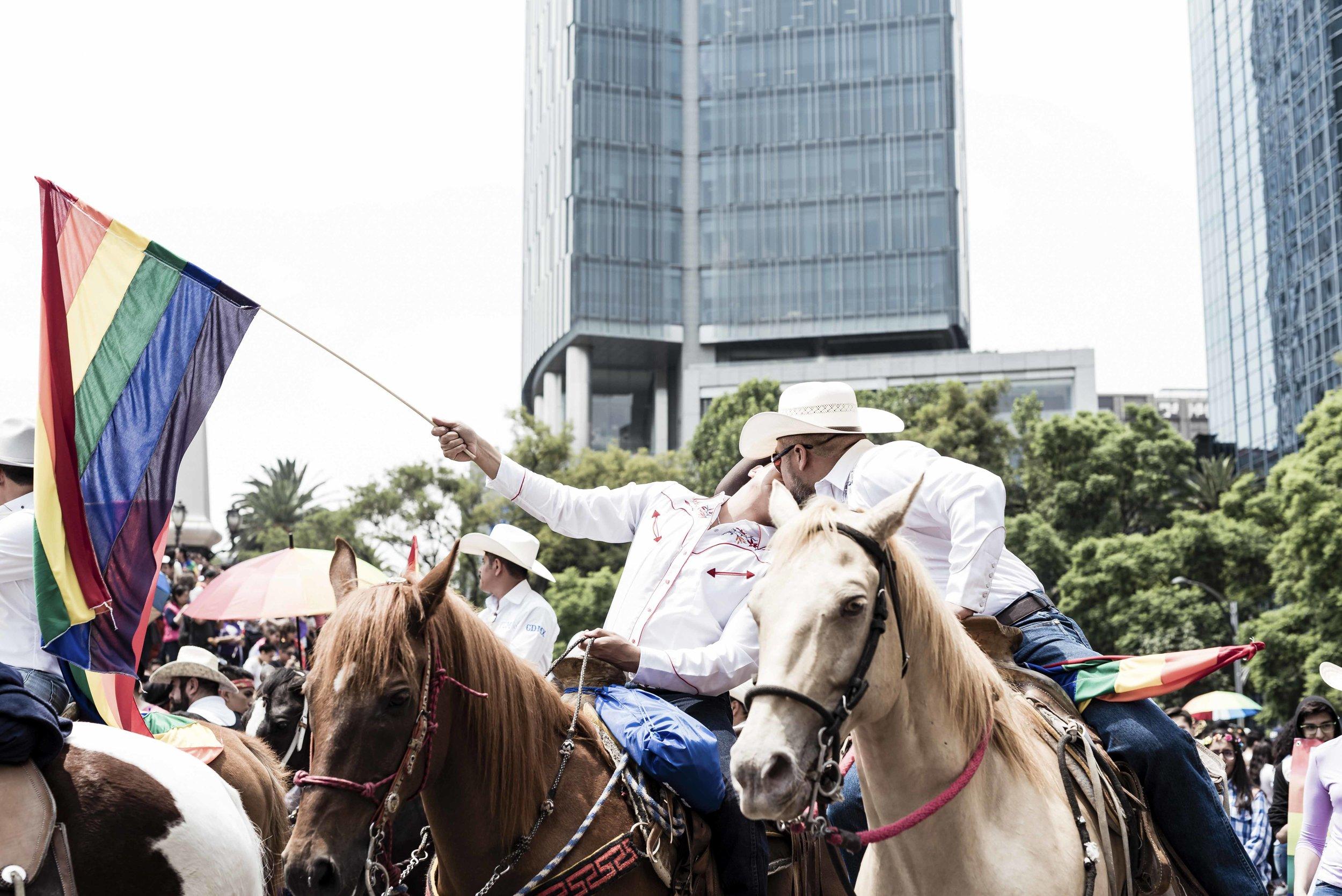 pride cowboys.jpg