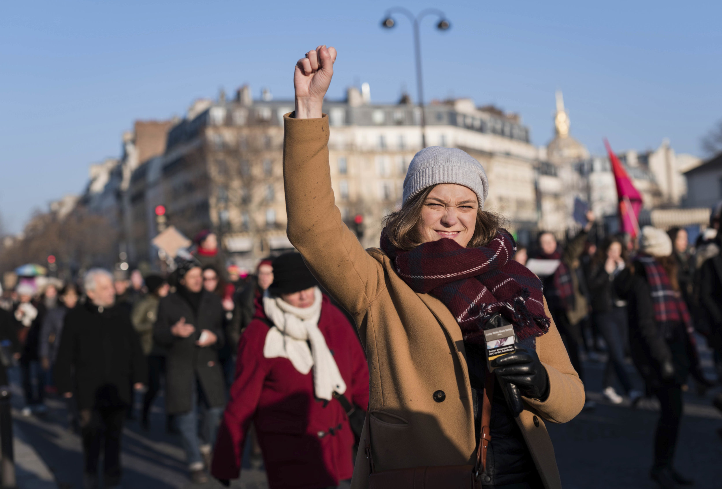 womens march paris mandy.jpg